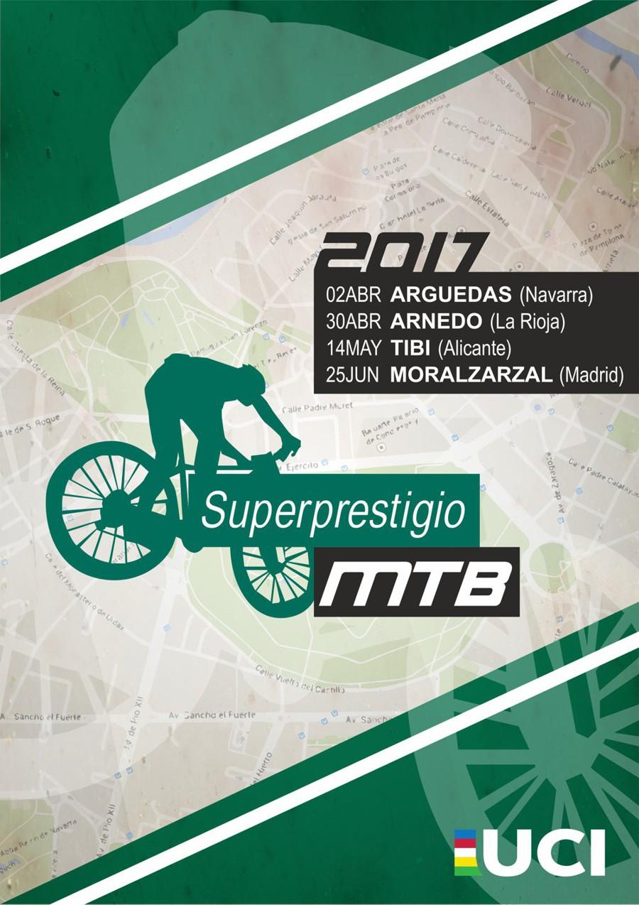 Circuito Xco Moralzarzal : PeÑa ciclista sendero presentación iii xco internacional ciudad de